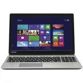 Toshiba Satellite M50D-A-10D - Laptop