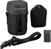 Sony ACC-FH60A - Handycam starter kit
