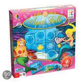 Smart Games Aqua Belle