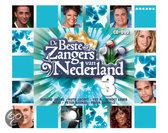 De Beste Zangers Van Nederland - 2012