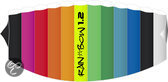 Rhombus Rainbow 1.2