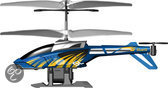Silverlit Heli Xpress - RC Helicopter