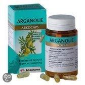 Arkocaps - 45 st - Arganolie