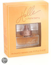 Halle Berry for Women - 15 ml - Eau de Parfum