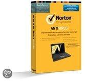 Norton Antivirus 21.0 (1 User / 3 LIC) (Dutch / French)