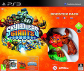 Skylanders: Giants Expansion Pack PS3