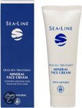 Sea-Line Mineral Face Cream - 75 ml - Dagcrème