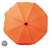 ISI Mini - Parasol - Oranje