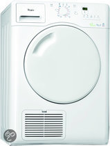 Whirlpool AZA-HP 7671 Warmtepompdroger