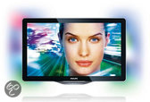 Philips 52PFL8605H - LED TV - 52 inch - Full HD