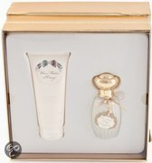Annick Goutal Petite Cherie - Geschenkset