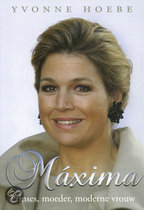Maxima