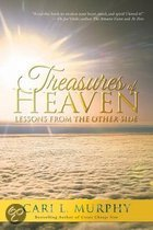 Treasures of Heaven