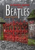 De laatste sporen van de Beatles