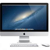 Apple iMac MD096N/A All-in-one - Desktop