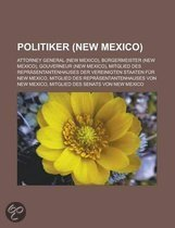 Politiker (New Mexico)