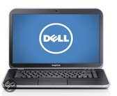 Dell Inspiron 15RSE, Full HD I5 GFX - 15.6 Inch