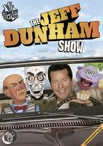 Jeff Dunham - The Jeff Dunham Show