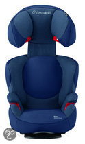 Maxi-Cosi Rodi AirProtect - Autostoel - Dress Blue