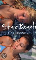 Star Beach