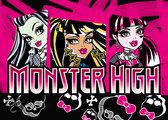 Monster High Speelkleed 95X133