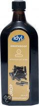 Idyl Hoestsiroop - Drop