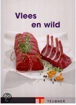 Vlees en Wild