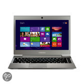 Toshiba Satellite Z930-130 - Ultrabook