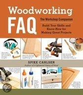Woodworking FAQ