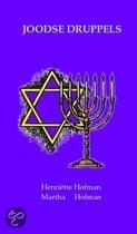 Joodse Druppels