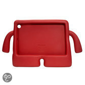 Speck iPad Mini iGuy (Chili Pepper)