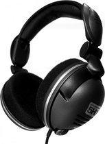 Steelseries 5H V2 Gaming Headset Zwart PC