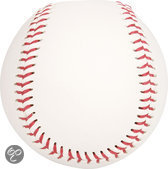 Honkbal (Diameter - 7 cm)