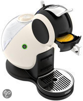 Krups Dolce Gusto Apparaat Melody 3 KP2201 - Creme