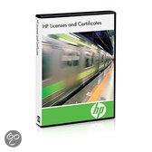 HP Microsoft Windows Server 2012 10 User CAL English/French/Italian/German/Spanish/Japanese Lic