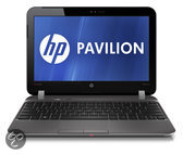 HP Pavilion DM1-4373SD - Laptop