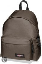 Eastpak Padded Pakr - Dagrugzak - Back To Brown