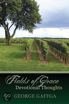 Fields of Grace Devotional Thoughts