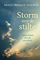 Storm voor de stilte / deel 1 (ebook)