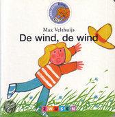 De wind, de wind