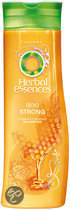 Herbal Essences Bee Strong-250ml-Shampoo