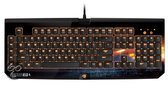 Razer BlackWidow Ultimate Battlefield 4 - Collector's Edition (French Layout)