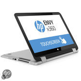 HP Envy X360 15-u025nd - Laptop Touch