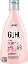Guhl Rijke Voeding - Shampoo