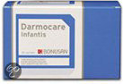Bonusan Darmocare Infantis