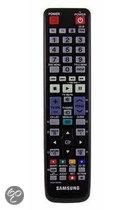 Samsung AK59-00119A - Afstandsbediening - Geschikt voor Samsung tv's/DVD/Blu-ray