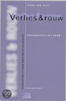Books for Singles / Psychologie / Verliesverwerking / Verlies en rouw / druk 3