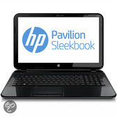 HP Pavilion 15-B108ED - Ultrabook