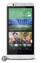 HTC Desire 510 - Wit