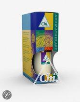 Chi Kaneel Blad Cultivar - 10 ml - Etherische Olie